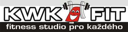 Fitness studio KWK FIT
