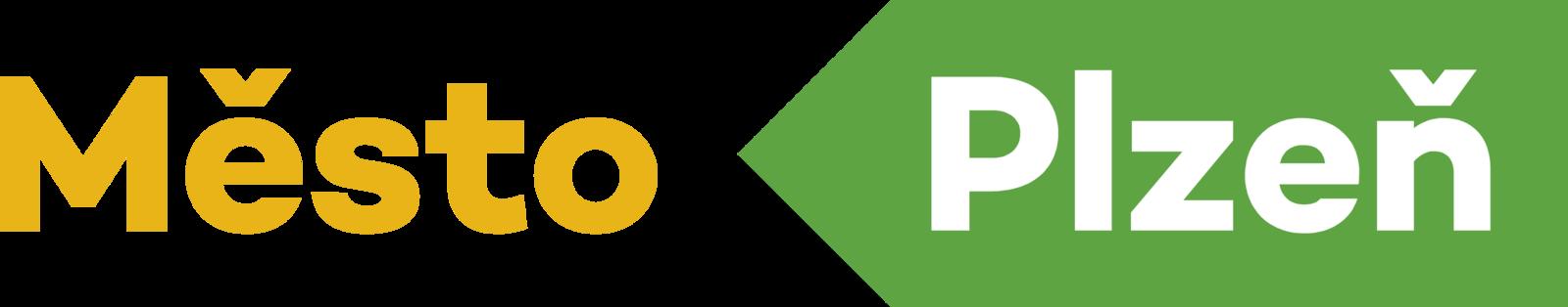 Image result for město plzeň logo