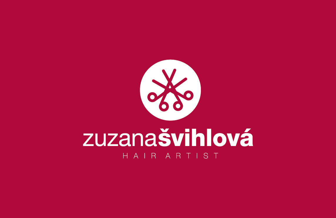 Svihlova_hair_logo_final_red BG.jpg
